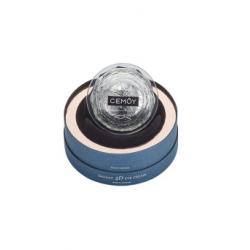 Cemoy 4D eye cream 眼霜4D反重力飞碟眼霜 20ml