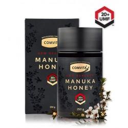 Comvita manuka honey  康维他 UMF20+ 250g 麦卢卡蜂蜜 10/21
