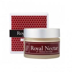 Royal Nectar 皇家花蜜系列 蜂毒面膜 50ml <皇妃凯特同款>   02/2022