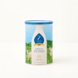 【2罐包邮】Taupo Pure premium goat milk powder 特贝优特醇新西兰羊奶粉 400克 03/22